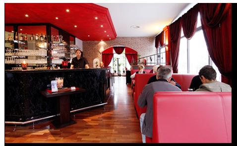griechisches restaurant odysseas dresden. Black Bedroom Furniture Sets. Home Design Ideas